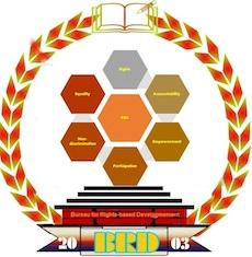 Bureau for Rights-Based Development (BRD)